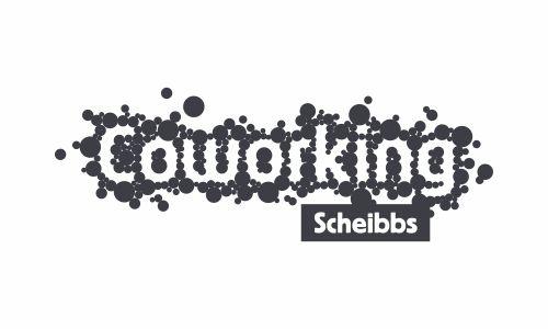 Coworking Scheibbs