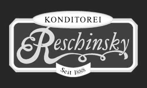 Konditorei Reschinsky