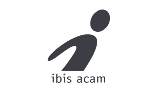 ibis acam Bildungs GmbH