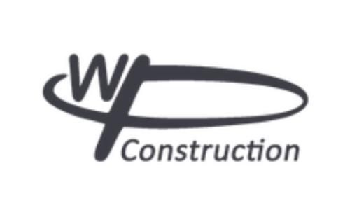 WP-Construction GmbH