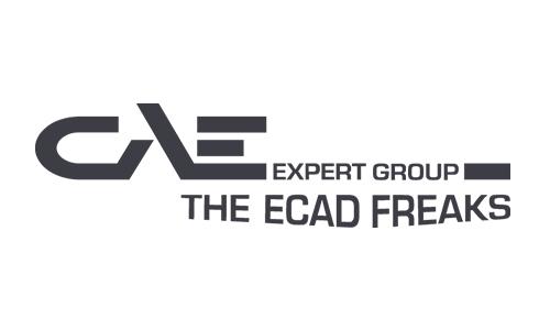 CAE Expert Group GmbH