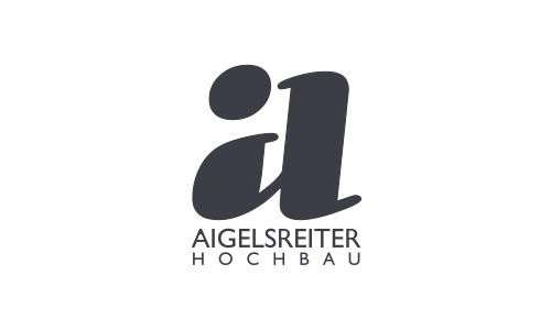 Aigelsreiter Hochbau GmbH